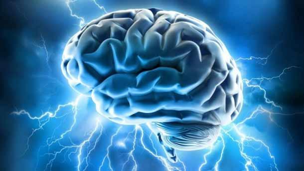 Colpiti da ictus, ecco la terapia innovativa «Riattiva il cervello»